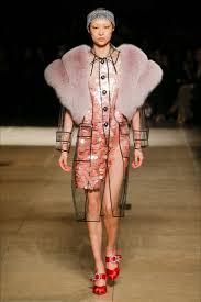colore rosa antico rosa come indossare rosa come