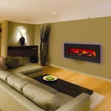 Menards Living Room Furniture Amantii Electric Fireplaces Electric Fireplaces Fireplaces