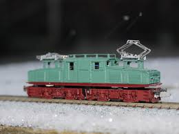 lew el2 n scale bottom part 2 2 zzbsg9akn by benny soehave