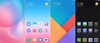 download themes xiaomi redmi 2 download all miui 9 themes for any mi redmi phones droidguiding