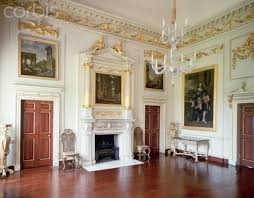 Georgian Interior Decoration Marvelous Georgian Style Interior Gallery Best Inspiration Home