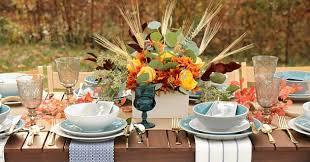 thanksgiving table tops divascuisine