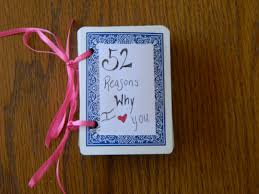 1 year anniversary ideas for him 1st anniversary gifts a sentimental d i y finding silver linings