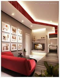 living room modern home interior design small apartment ceiling