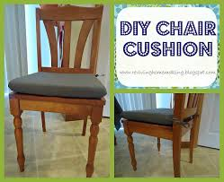 chair cushions dining room dining chair seat pads beautiful inspirational dining room chair