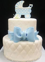 baby shower cakes for boy best 25 baby boy cakes ideas on boy baby shower cakes