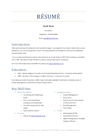 Skills Of A Caregiver For Resume Esl Thesis Proposal Ghostwriting Site Au Narrative Essay On My