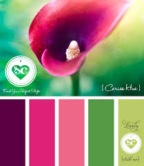 Best Color Images On Pinterest Color Combinations Color - Bedroom colors 2012