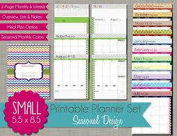 free printable life planner 2015 282 best planners images on pinterest school organisation binder