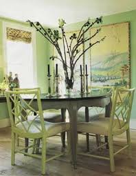 49 best dining room ideas images on pinterest painted furniture