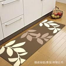 tappeti x cucina best tappeti per soggiorno moderno images design trends 2017