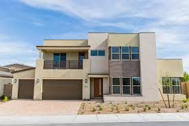 pardee homes floor plans escala by pardee homes barbara maguire