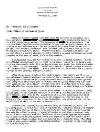 opening statement resume michigan u0027s lgbt heritage university of michigan online