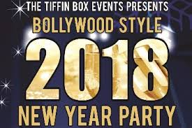 new years party box the three clubs in los angeles ca event tickets concert dates