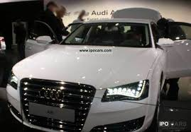 audi cars all models 2011 audi a8 4 2 tdi quattro model 2012 car photo and