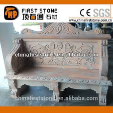 Antique Wooden Bench For Sale by Antique Stone Garden Benches For Sale Antique Stone Garden