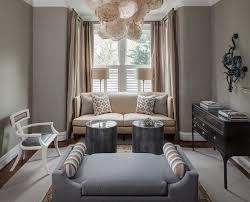 light grey living room the perfect home design