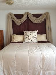 No Headboard Ideas by 13 Best Living Room Valence Ideas Images On Pinterest Curtains