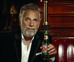 Most Interesting Man In The World Meme - the world s most interesting man quotes thebrotalk