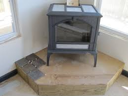Best Soapstone Wood Stove Soapstone Wood Stove Inserts For Fireplaces U2013 Awesome House