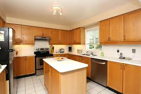 reface kitchen cabinets before and after u2013 mechanicalresearch