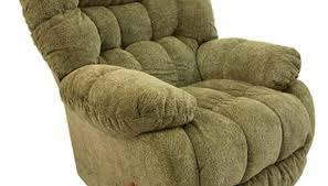 Recliner Chair Slipcovers How To Install A Sure Fit Slipcover For A Recliner Homesteady