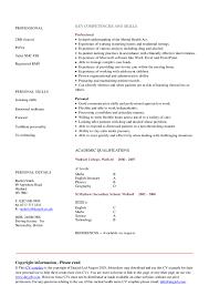 Nursing Student Resume Examples by Resume Templates Pediatric Nurse 15 Pediatrician Resume Sample