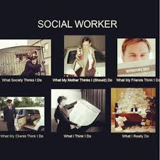 Social Worker Meme - when can i call myself a social worker david ethm kwon
