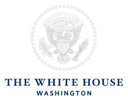 What Does The Presidents Cabinet Do Net Neutrality A Free And Open Internet The White House