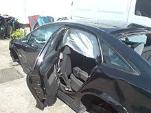 Side Curtain Airbag Replacement Cost Airbag Wikipedia
