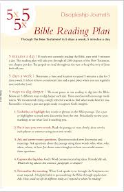 word baptist church read the bible