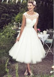 Wedding Dresses Online Uk Wedding Dresses Uk 2017 Cheap Wedding Dresses Online Dresses For
