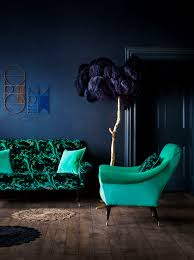 Leather Sofa Suppliers In Bangalore Best 25 Sofa Manufacturers Ideas Only On Pinterest Purple Sofa