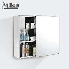 buy hcg and into the bathroom wall bathroom mirror cabinet