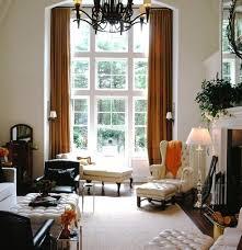 240 Inch Curtain Rod Curtain Beautiful Long Curtains Living Room Decor Ideas Living