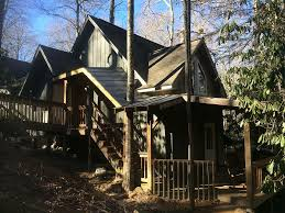 Home Away Nc by Home Vacation Rentals Highlands Cashiers Sapphire Valley Nc