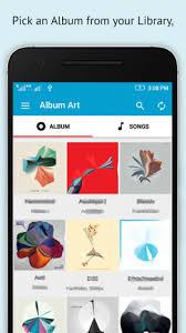 mp3 album editor apk album tag editor 1 2 apk for android aptoide