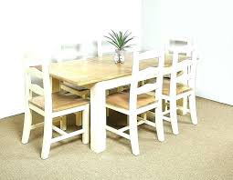 glass top dining table set 6 chairs large glass dining table round seats 8 ideas tables for top