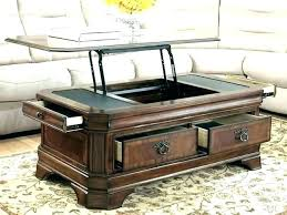 coffee tables with pull up table top pull up coffee table pull out coffee table pull out coffee table