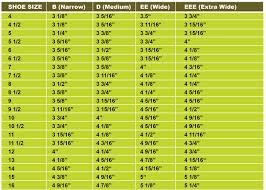 womens boots vs mens boot size guide for and children customfit