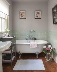 Bathroom Ideas In Grey by 13 Creative Bathroom Organization And Diy Solutions 6