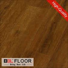 Laminate Flooring Installation Cost Home Depot Architecture Lowes Allen And Roth Laminate Flooring Lowes