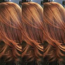 should wash hair before bayalage redhead balayage hair tips how to be a redhead