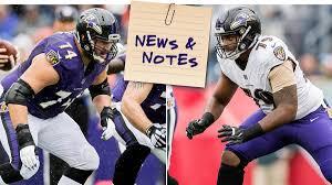 Baltimore Ravens Ravens