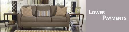 Rent Center Living Room Furniture by Rent To Own Furniture Rental Ashley Living Room Bedroom Dinette