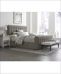 bedroom magnificent zen bedroom furniture thomasville bedroom