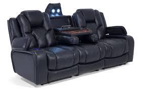 Reclining Sofas Cheap Recliners Reclining Furniture Bob S Discount Furniture