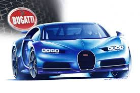 bugatti chiron supersport search results for bugatti draw to drive