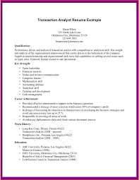 sample resume objectives for any job any job good career objective