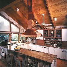 kitchen island exhaust hoods traditional range hoods gallery abbaka home decorating ideas